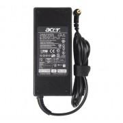 Блок питания Acer, eMachines, Packard Bell, Gateway 19V, 4.74A, 90W (5.5x1.7мм)