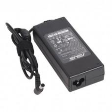 Зарядное устройство для ноутбука Asus, DNS, MSI, Toshiba 19V, 4.74A, 90W (штекер 5.5x2.5мм)