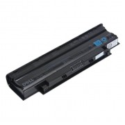 Аккумулятор Dell Inspiron M4040, N4050, N4110, M5010, M5040, N5010, N5040, N5050, N5110, N7110, M511R, Vostro 1550, 3450, 3550, 3750, J1KND Li-ion 48Wh, 11.1V Оригинал