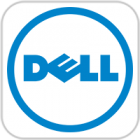 Клавиатуры для ноутбуков и нетбуков Dell
