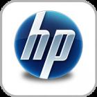 Блоки питания, зарядные устройства для ноутбуков, нетбуков, ультрабуков HP (Hewlett-Packard), HP Compaq