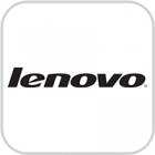 Разъёмы для ноутбуков, нетбуков, ультрабуков Lenovo