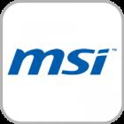 Системы охлаждения для ноутбуков, ультрабуков, нетбуков MSI