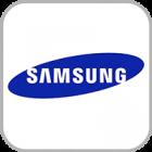 Клавиатуры для ноутбуков, нетбуков, ультрабуков Samsung