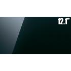 "Матрицы 12.1"""
