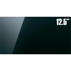 "Матрицы 12.5"""