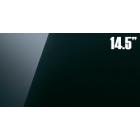 "Матрицы 14.5"""