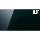 "Матрицы 8.9"""
