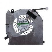 Вентилятор HP Pavilion DV6-7000, DV6-7100, DV7-7000, DV7-7100, MF75090V1-C100-S9A, KSB06105HB BJ1U (4 контакта)
