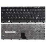 Клавиатура Samsung R515, R518, R520, R522, BA59-02486H, BA59-02486D, BA59-02486C, BA59-02486J Черная