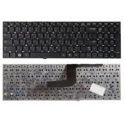 Клавиатура Samsung NP-RC508, NP-RC510, NP-RC520, NP-RV509, NP-RV511, NP-RV513, NP-RV515, NP-RV518, NP-RV520, BA59-02941C Черная, без рамки
