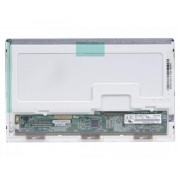 "Матрица 10.0"" HSD100IFW1-A04, CLAA102NA0ACW, HSD100IFW1-F01, HSD100IFW1-F03, HSD100IFW4-A00, HSD100IFW4-D00 (WSVGA 1024x600, LED, 30pin снизу справа) Глянцевая"
